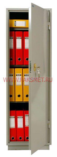 Бухгалтерский шкаф КБ - 021 / КБС - 021